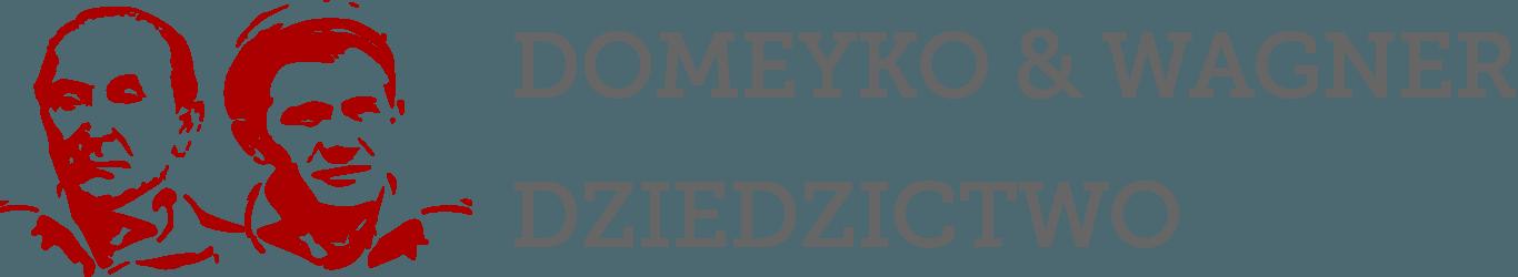 Domeyko & Wagner – Dziedzictwo