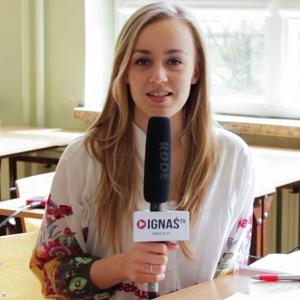 Agnieszka Czyczyło