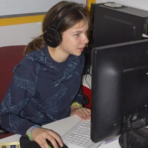 Gabriela Grzelak