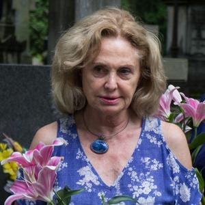Cecilia Domeyko