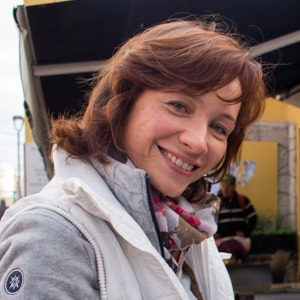 Gabriela Kraszewska