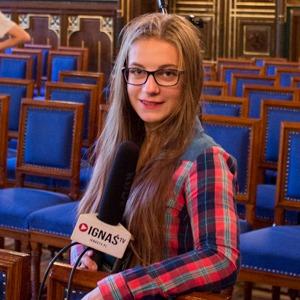 Kinga Leśniewska