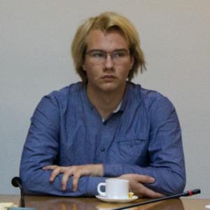 Jan Kożuszek