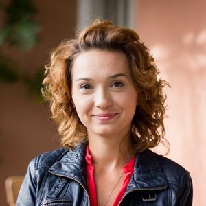 Sylwia Skrzypczak
